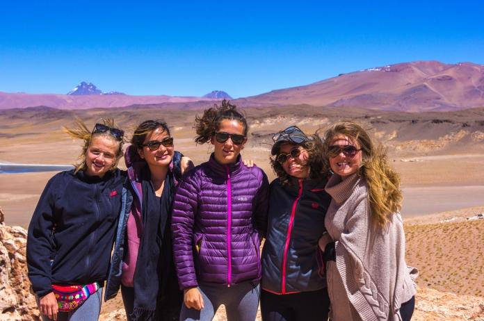 San Pedro de Atacama-113.jpg
