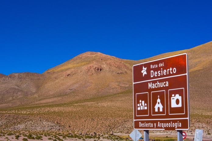 San Pedro de Atacama-81.jpg